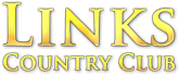 Links Country Club - Home of Links 2003 and Links 2001